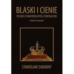 Blaski i cienie polskiej i...
