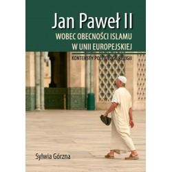 Jan Paweł II wobec...