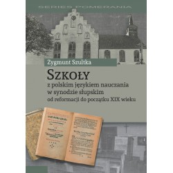 Szkoły z polskim językiem...