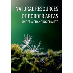 Natural resources of border...