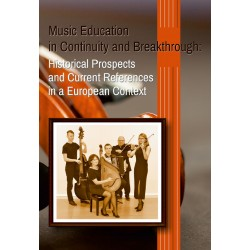Music Education in...