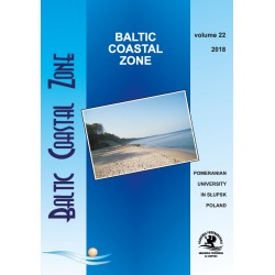 """Baltic Coastal Zone"""