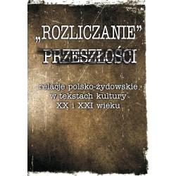 Franciszek Fenikowski....