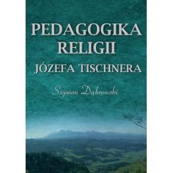 Pedagogika religii Józefa...