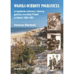 Wojska Ochrony Pogranicza w...