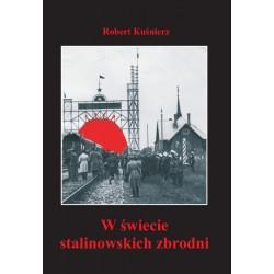 W świecie stalinowskich...