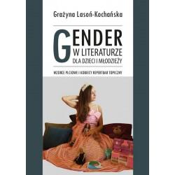 Gender w literaturze dla...