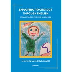 Exploring psychology...