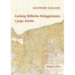 Ludwig Wilhelm Bruggemann i...