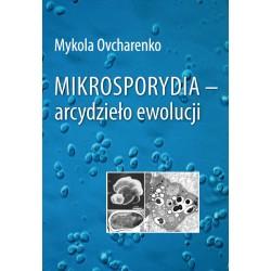 Mikrosporydia - arcydzieło...