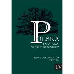 Polska i sąsiedzi na...