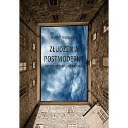 Złudzenia postmoderny