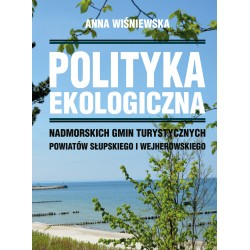 Polityka ekologiczna...